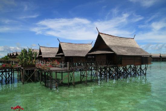 C fakepath111220 799911198 rotate picture of sipadan - Kapalai dive resort ...