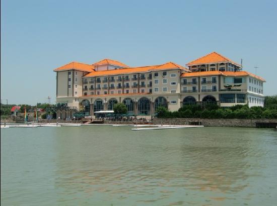 Masthome Hotel Suzhou