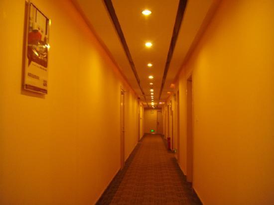 Thankyou Inn (Wuxi Hubin Road): dsc00153_meitu_2