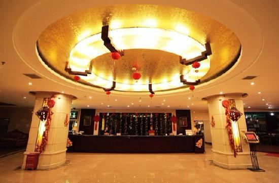 Photo of Enjoying International Hotel Kunming