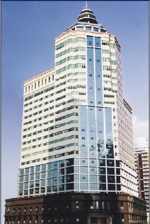 Neng Hui Hotel
