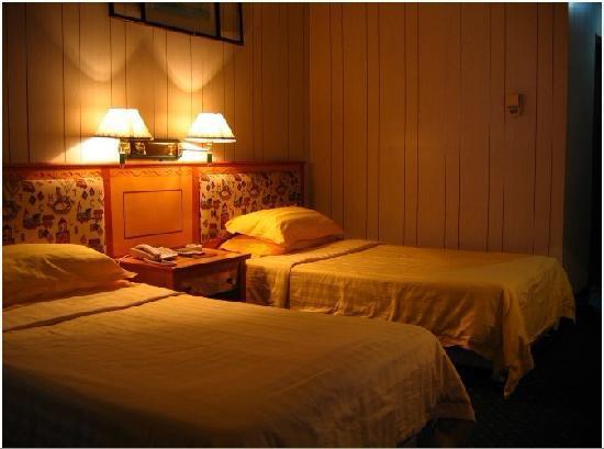Silver Bay Hotel: 照片描述