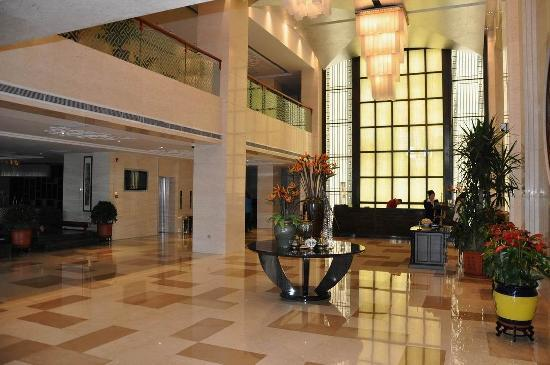 Photo of Chunyi Hotel Changchun