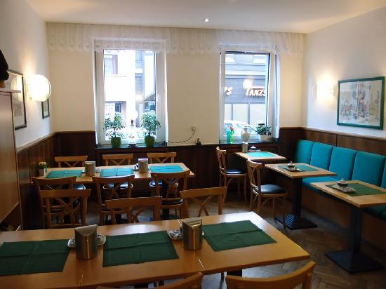 Hotel Am Kantpark: p9130250
