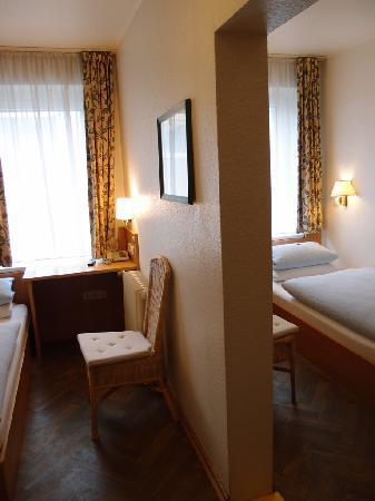 Hotel Am Kantpark: p9200340