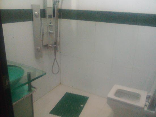 Photo of Nan Gang Hotel Xiangfan