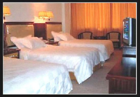 Heyue Hotel: getlstd_property_photo