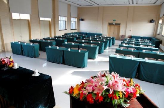 King Parkview Hotel Beijing Tripadvisor