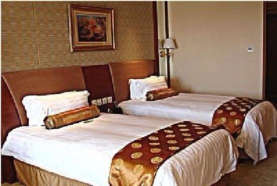 Jiangsu Hotel
