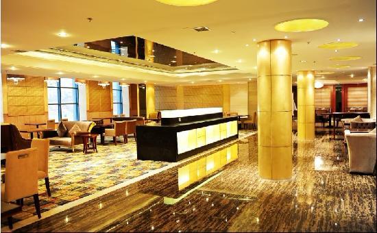 Ligang Hotel: getlstd_property_photo