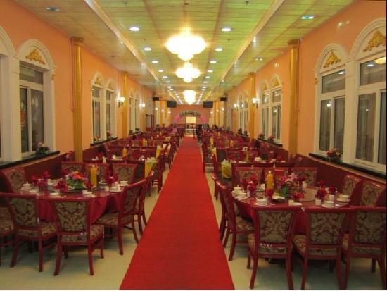 Super 8 Hotel Beijing Xisihuan Da Jing Qiao