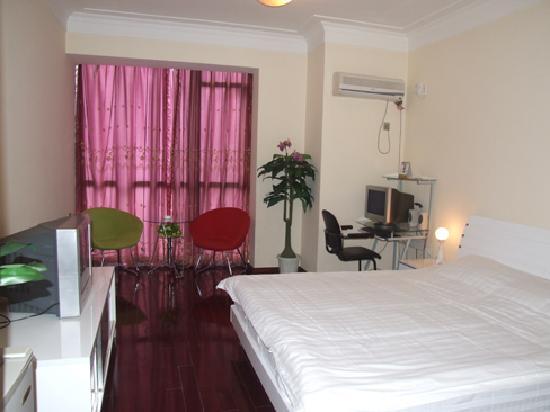 198 Duanzu Hostel