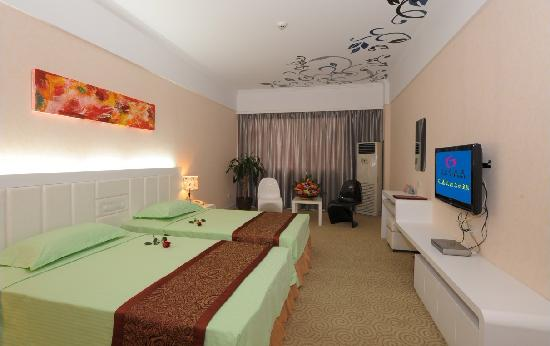 Guantai Hotel: getlstd_property_photo