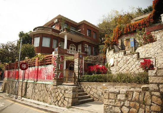 Letang Coffee Hotel: getlstd_property_photo