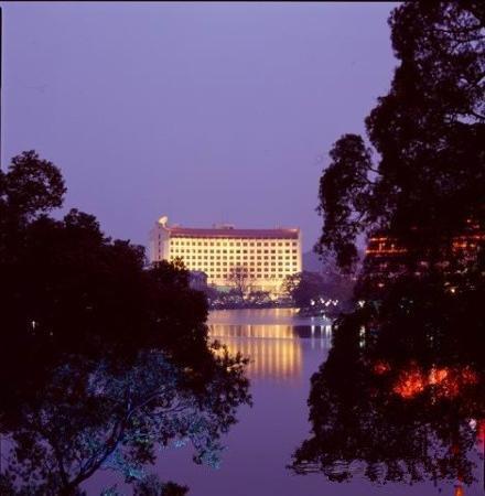 Guilin Bravo Hotel: getlstd_property_photo