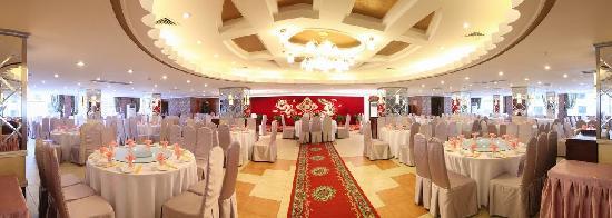 Zi Lin Hotel: 照片描述