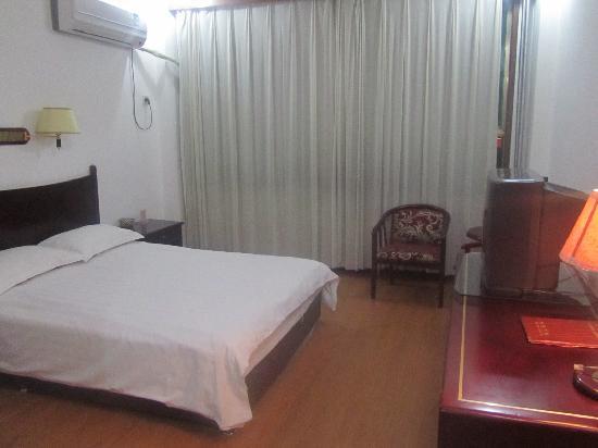 Shangbu Hotel