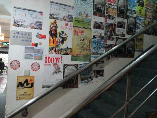 Fuzimiao International Youth Hostel: img_0164