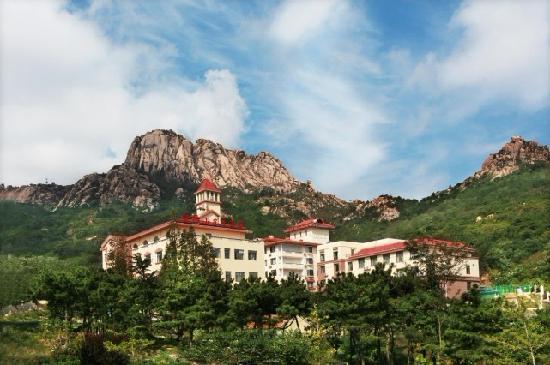Qingdao Hailin Hotel