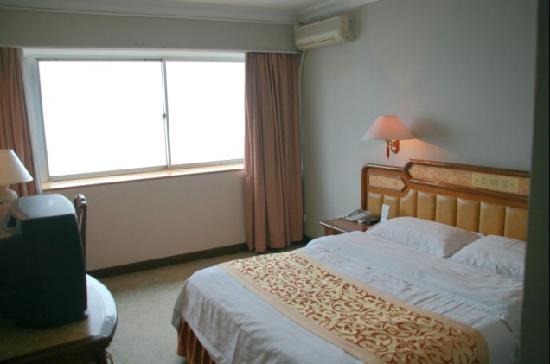 Gold Bay Hotel