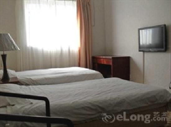 Yiju Hotel: 照片描述