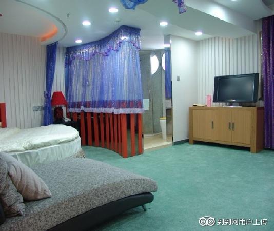 Dadongbei Hotel
