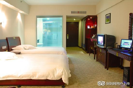Photo of Huzhou Huating Hotel