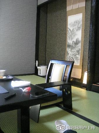 Okyuan : 房间
