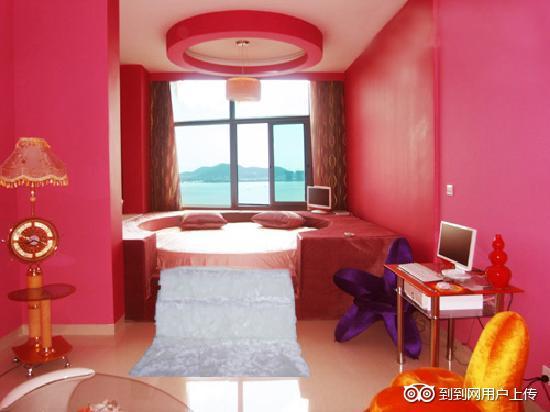 Photo of Bage Holiday Inn Sanya