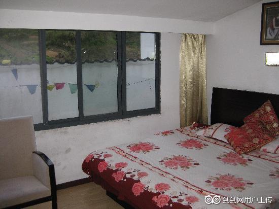 Yunhailou Hotel: IMG_3764