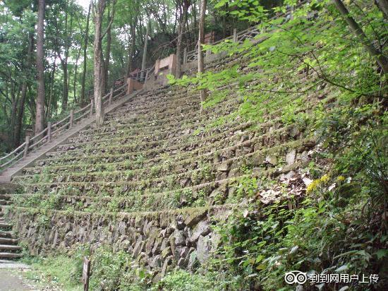 Ankang Xiangxi Cave : C:\fakepath\P4294550
