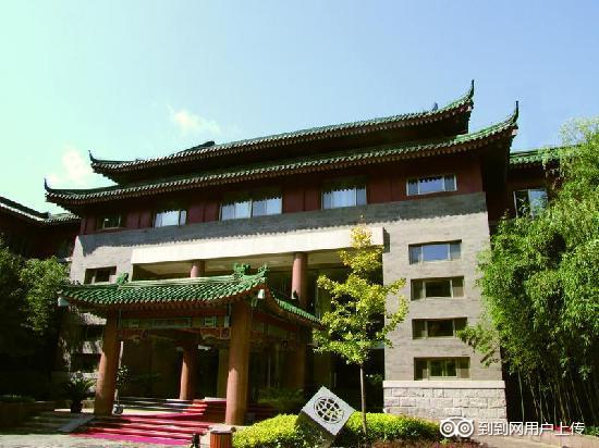 Xifeng Villa