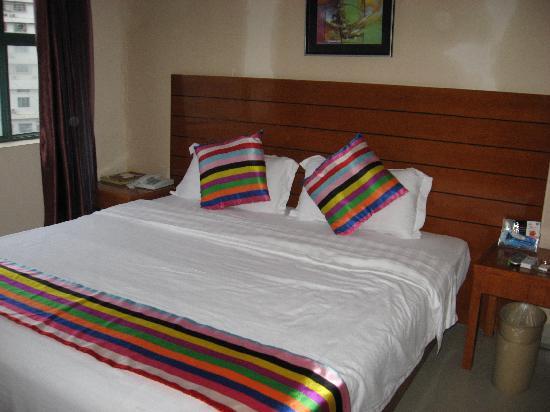 Century Shanshui Hotel: IMG_1339