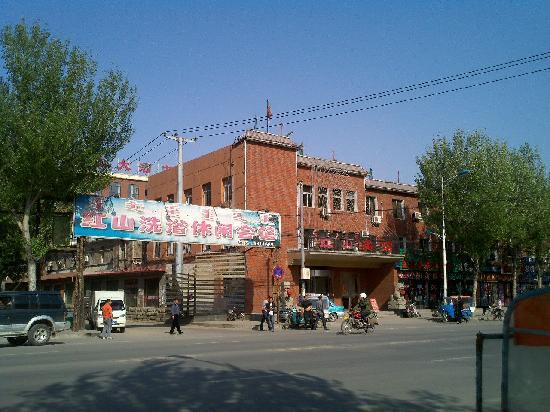 Fuxin County, China: 2012-05-06_15-27-21_857