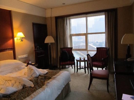Trilec International Hotel: IMG_0437