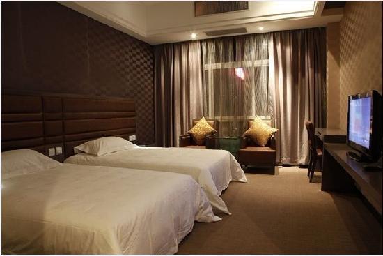East Milan Hotel