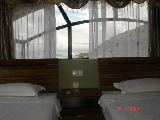 Xiangzhangshu Hotel: 照片描述