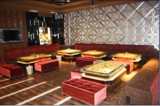 Vienna Hotel Dongguan Changping Tian'ehu: getlstd_property_photo