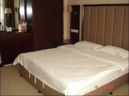 Manxin Hotel Hangzhou Qingchun Road