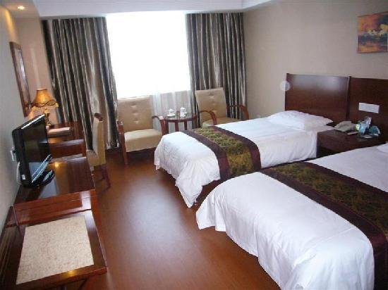 weifang guys Super8 hotel weifang xue yuan bei men in weifang on hotelscom and earn rewards nights collect 10 nights get 1 free read 0 genuine guest reviews for super8 hotel weifang xue yuan bei men.