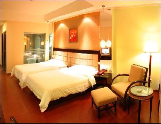 Liangju Hotel