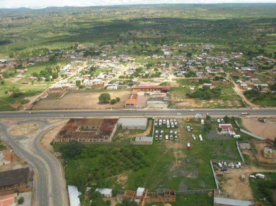Lubango, Angola: p1060471