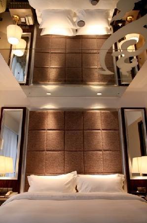 Jufeng Hotel : 照片描述