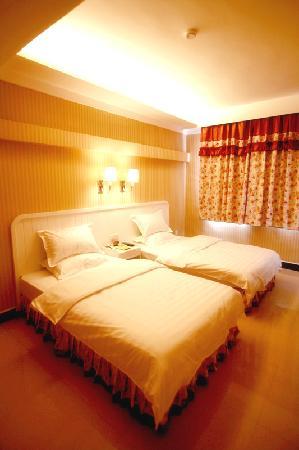 Xiduoduo Hotel