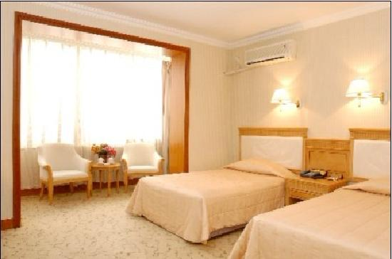 종유 호텔 이미지