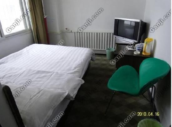 Xin'ao Hotel: 照片描述