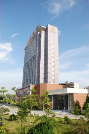 Guangli Hotel