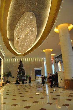 Meigaomei International Hotel : getlstd_property_photo