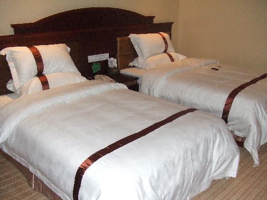 Longzhu Hotel