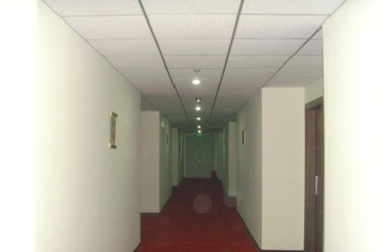 Hi Inn Xiamen Jimei Xuecun : 照片描述